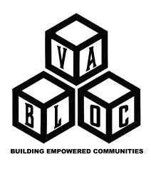 vabloc_funlogo