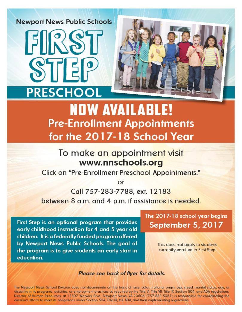 17-18 First Step Flyer-page-001