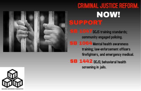 criminal-justice-reform