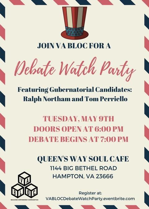 Copy of Debate Watch Party (1)