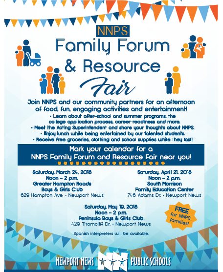 family forum and resource fair.png