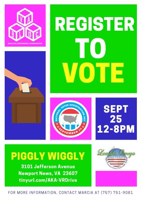 registerto voter.jpg