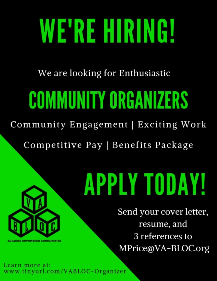 we're hiring community organizers (3).jpg