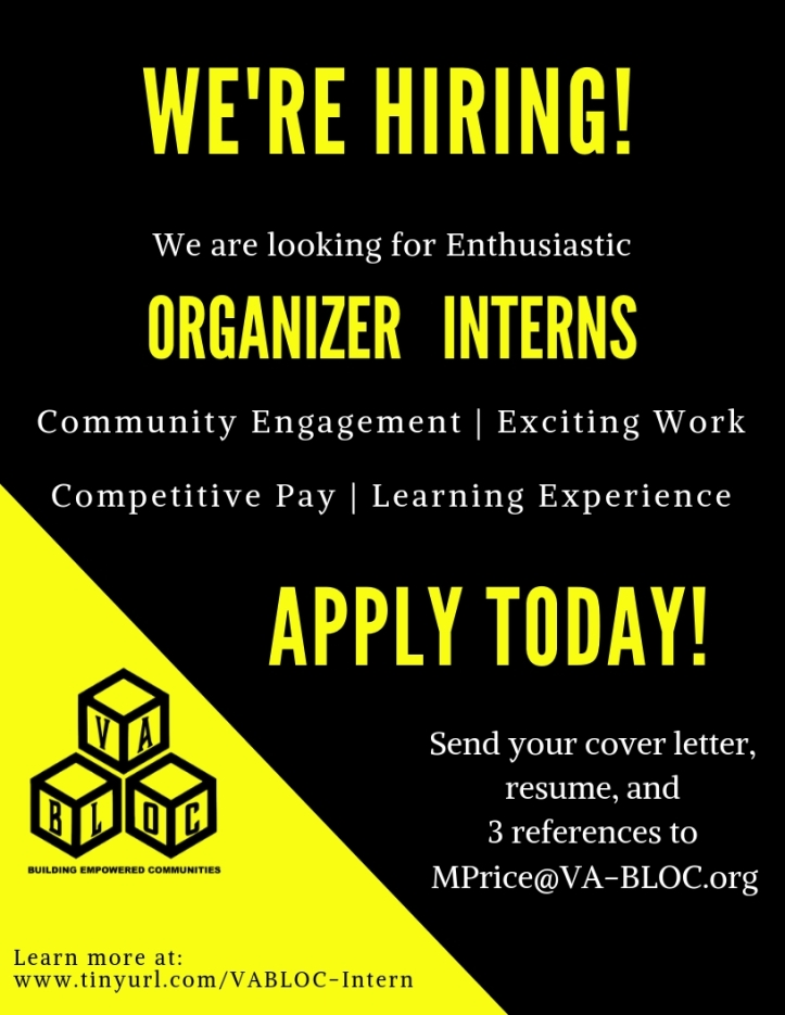 we're hiring organizer interns (1).jpg